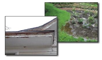 Ace Rain Systemsseamless Rain Guttersseamless Rain Gutters